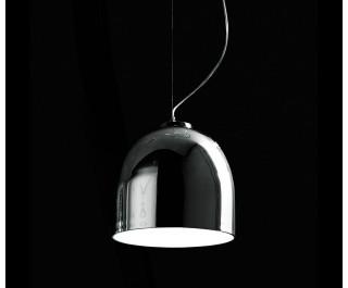 ALUM | suspension lamp | Vistosi
