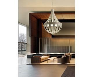 SP ANADEM 150 | Suspension Lamp | Axo Light