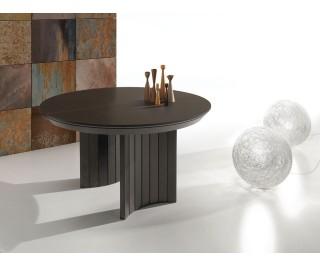 Anversa | Dining table | Ideal Sedia