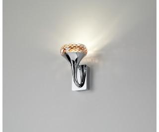 Fairy | wall lamp | Axo Light