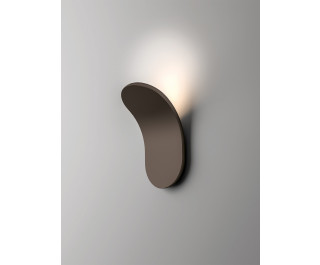 Lik | wall lamp | Axo Light