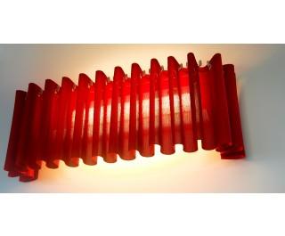 AP SKIRT 070   Wall Lamp   Axo Light