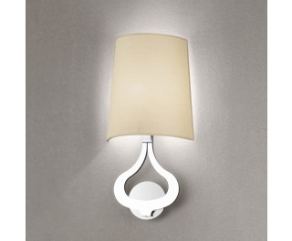 AP SLIGHT | Wall Lamp | Axo Light