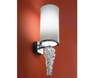 AP SUBZERO | Wall Lamp | Axo Light
