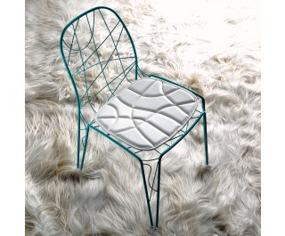 Aria | Chair | Esedra
