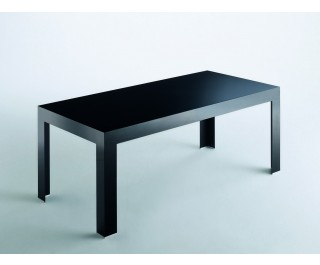 Atlantis | Dining Table | Glas Italia