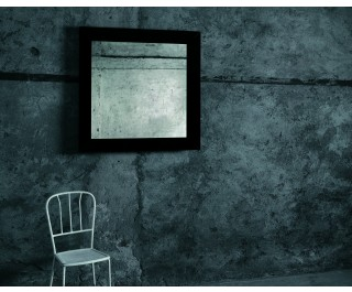 Aura | Mirror | Glas Italia