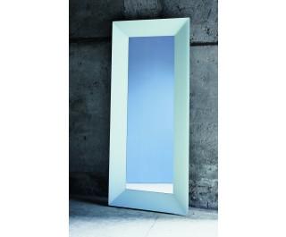 Aura Big | Mirror | Glas Italia