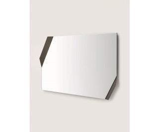 AX Mirror | Mirror | Bonaldo