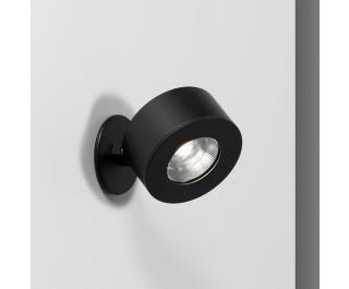 Favilla   ceiling lamp   Axo Light