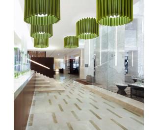 PL Skirt 070 | Ceiling lamp | Axo light