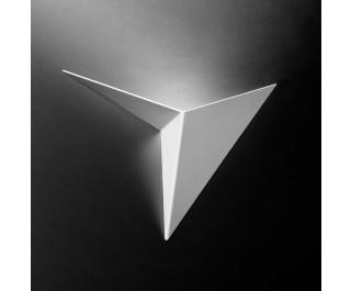 Vasily | Wall Lamp | Axo Light