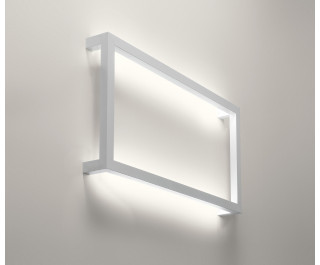 Framework wall lamp by Axo Light