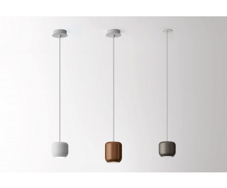 Urban | suspension lamp | Axo Light