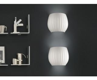 Reder | Wall lamp | Vistosi