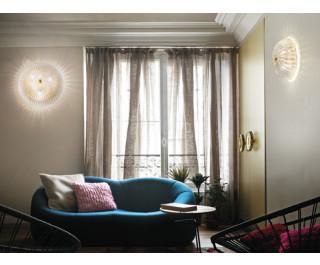Riga | Ceiling/Wall lamp | Vistosi