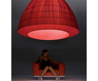 SP BELL 118 | Suspension Lamp | Axo Light