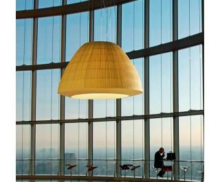 SP BELL 180 | Suspension Lamp | Axo Light