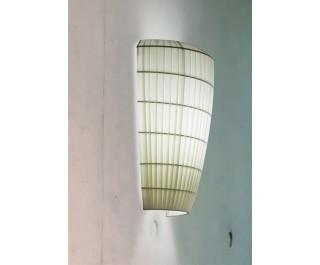 AP BELL 030 | Wall Lamp | Axo Light