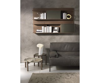 Berchet   Bookcase   Pacini & Cappellini