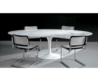 Bistrot | Dining Table | Linea IC