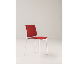 BluesXO | Chair | Bonaldo