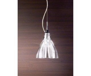 SP BLUM DEC/1 | Suspension Lamp | Axo Light
