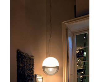 BOREALE | suspension lamp | Vistosi