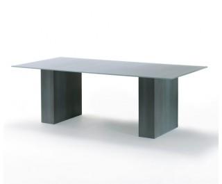 Brushstroke | Dining Table | Glas Italia
