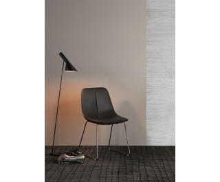 By | Chair | Bonaldo