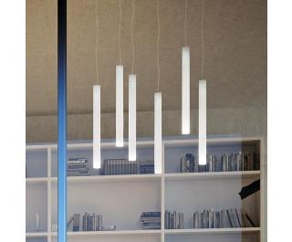 CANDELA | suspension lamp | Vistosi