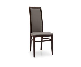 Kelly | Chair | Connubia