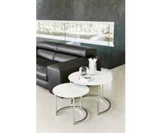 Cin-cin | Coffee table | Pacini & Cappellini