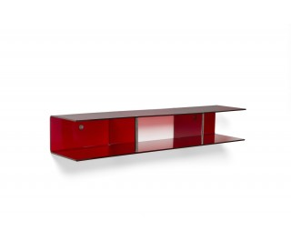 Bimensola | Wall shelf | Emporium