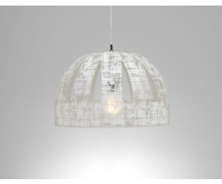 Cupolone | Suspension lamp | Emporium