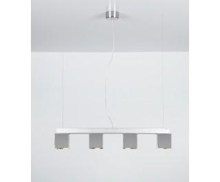 Didodado | Suspension lamp | Emporium