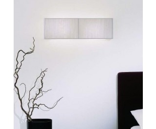 AP CLAVIUS PI | Wall Lamp | Axo Light