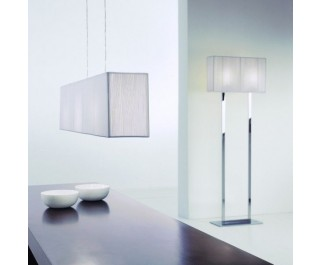 SP CLAVIUS E27 | Suspension Lamp | Axo Light