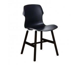 Stereo Metal | Chair | Casamania