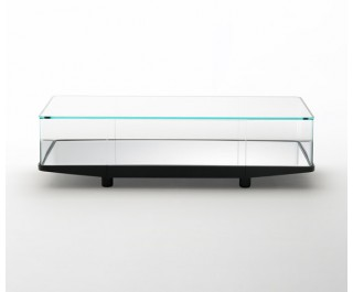 Collector | Coffee table | Glas Italia