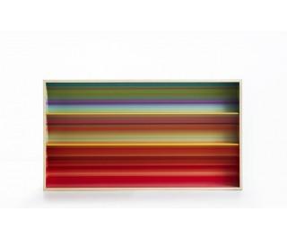 Coler fall | Wall Shelf | Casamania