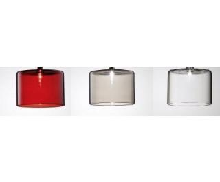 PL SPILLRAY GI | Ceiling Lamp | Axo Light