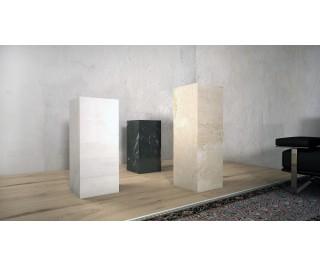Colums | Pratelli Stone