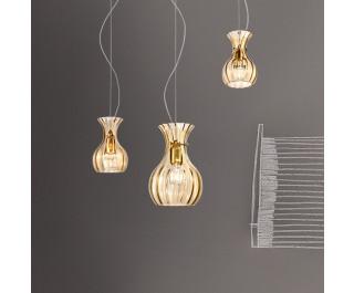 COMARI   suspension lamp   Vistosi