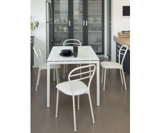 Connie | Chair | Domitalia