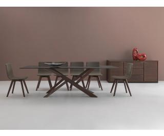 Tree | Table | Domitalia