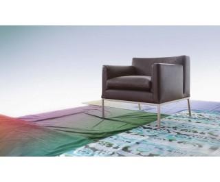 Cronaca | Lounge chair | Erba Italia