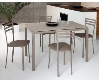 Full   Table   Domitalia