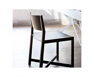 Daiku | Chair | Lema