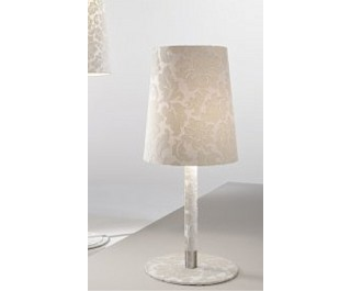 LT DAMASCO 032 | Table Lamp | Axo Light
